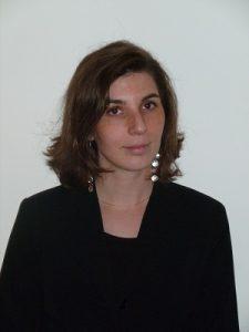 Anne-Benque-300-400