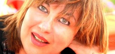 Psychologue Paris Nora Mokrani