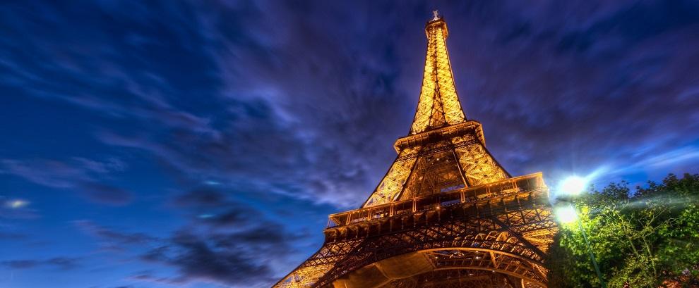Psychologue Paris - Trouvez une aide dans votre quartier ...