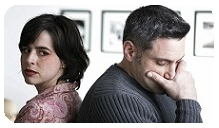 psychologue paris therapie de couple