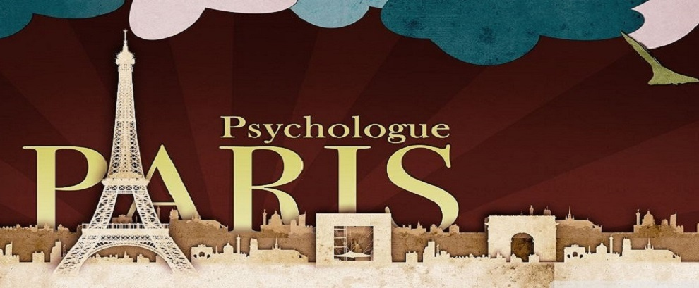 Psychologue Paris - Bienvenue sur notre site ...