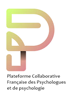 logo transparant fcfp